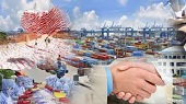 Quyền xuất khẩu và quyền nhập khẩu là gì?