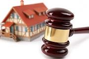Quyền yêu cầu áp dụng biện pháp khẩn cấp tạm thời trong tố tụng hành chính