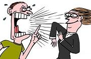 Quyền yêu cầu bác bỏ thông tin ảnh hưởng xấu đến danh dự