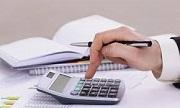 Quyết định cưỡng chế kê biên tài sản trong xử phạt vi phạm hành chính