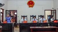 Quyết định đưa vụ án dân sự ra xét xử theo thủ tục rút gọn