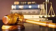 Quyết định đưa vụ án hành chính ra giải quyết theo thủ tục rút gọn