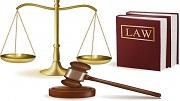 Quyết định giải quyết khiếu nại quyết định xử lý vụ việc cạnh tranh