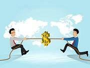 Quyết định hưởng miễn trừ đối với thỏa thuận hạn chế cạnh tranh bị cấm