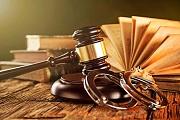 Quyết định kháng nghị giám đốc thẩm phải gửi cho những cá nhân, tổ chức nào?
