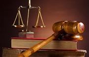 Quyết định thi hành án treo theo quy định của pháp luật