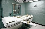 Quyết định thi hành án tử hình theo quy định của pháp luật
