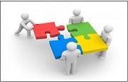 Quyết định về việc tập trung kinh tế