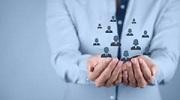 Quyền biểu quyết của cổ đông sở hữu cổ phần ưu đãi hoàn lại