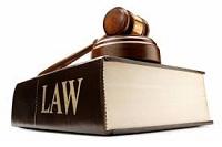 Thời hạn ra quyết định thi hành án dân sự