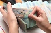 Rút tiền ký quỹ đối với doanh nghiệp bán hàng đa cấp đã ký quỹ tại ngân hàng khác