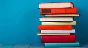 Sao chép tài liệu ở thư viện để học có xâm phạm quyền tác giả không?