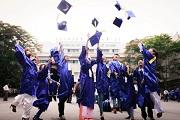 Sinh viên sư phạm phải hoàn trả học phí trong trường hợp nào?