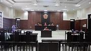Sự có mặt của thành viên Hội đồng xét xử phúc thẩm vụ án hành chính