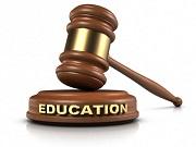 Sử dụng cán bộ quản lý giáo dục chưa đáp ứng trình độ chuẩn được đào tạo