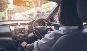 Sử dụng Giấy phép lái xe hết hạn bị phạt thế nào?