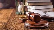 Sử dụng giấy tờ giả trong hồ sơ đề nghị bổ nhiệm công chứng viên bị phạt thế nào?