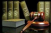 Sử dụng thẻ công chứng viên giả bị phạt bao nhiêu?