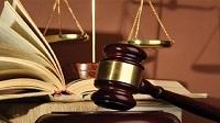 Sửa chữa, bổ sung bản án dân sự sơ thẩm trong trường hợp nào?