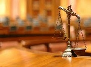 Sửa chữa, tẩy xóa chứng chỉ hành nghề luật sư bị phạt bao nhiêu?