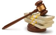 Sửa chữa, tẩy xóa giấy phép hoạt động in bị xử phạt bao nhiêu?