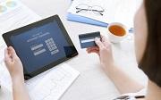 Tài khoản ngân hàng có phải tài sản chung không?