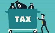 Tài sản không được kê biên khi cưỡng chế thi hành quyết định hành chính thuế