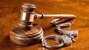 Tạm đình chỉ có thời hạn hoạt động của pháp nhân liên quan đến hành vi phạm tội