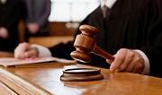 Tạm đình chỉ thi hành bản án, quyết định bị kháng nghị giám đốc thẩm