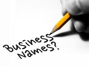 Tên chi nhánh, văn phòng đại diện và địa điểm kinh doanh của doanh nghiệp