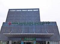 Tên, trụ sở chính của tổ chức tài chính vi mô