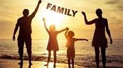 Thẩm quyền cho trẻ em làm con nuôi nước ngoài và tổ chức giao nhận con nuôi