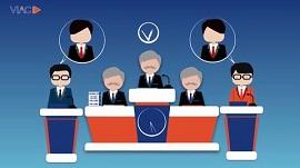 Thẩm quyền của Hội đồng trọng tài về thu thập chứng cứ