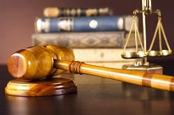 Thẩm quyền giải quyết của Tòa án nhân dân