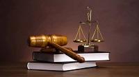 Thẩm quyền giải quyết khiếu nại trong thi hành án hình sự
