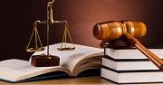 Thẩm quyền miễn nhiệm giám định viên tư pháp