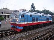 Thẩm quyền phê duyệt Đề án cho thuê quyền khai thác tài sản kết cấu hạ tầng đường sắt quốc gia
