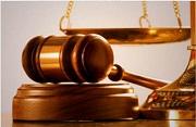 Thẩm quyền quyết định cưỡng chế thi hành quyết định hành chính thuế