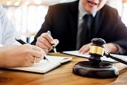 Thẩm quyền quyết định thay đổi Thư ký Tòa án