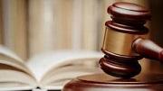 Thẩm quyền ra quyết định thi hành án dân sự