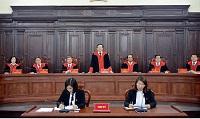Thẩm quyền riêng biệt của Tòa án Việt Nam trong giải quyết các vụ việc dân sự có yếu tố nước ngoài