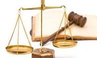 Thẩm quyền thi hành án dân sự cấp quân khu