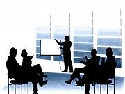 Thẩm quyền triệu tập cuộc họp Hội đồng quản trị
