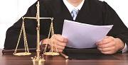 Thẩm quyền truy tố của Viện kiểm sát được xác định như thế nào?