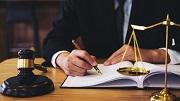 Thẩm quyền và hình thức xử lý vi phạm pháp luật về cạnh tranh
