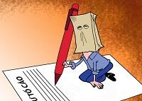 Thẩm quyền và thời hạn giải quyết tố cáo trong thi hành án hình sự