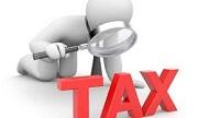 Thẩm quyền xóa nợ tiền thuế, tiền chậm nộp, tiền phạt