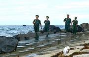 Thẩm quyền xử phạt hành chính của Bộ đội biên phòng