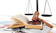 Thẩm quyền xử phạt hành chính của cơ quan thi hành án dân sự