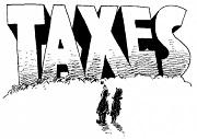 Thẩm quyền xử phạt hành chính của Cơ quan thuế